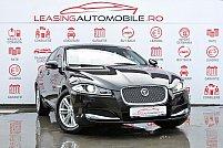 Jaguar de vanzare – Traieste experiente unice la volanul unei masini premium