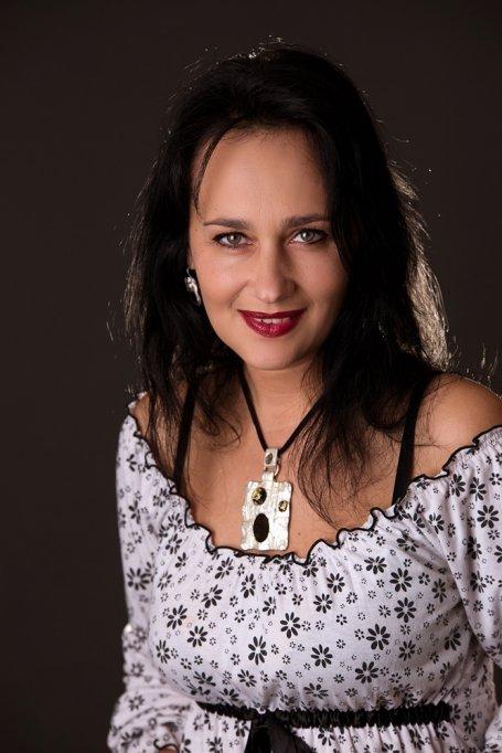 Explicaţia psihologului Laura Maria Cojocaru: De ce atragem lângă noi oa