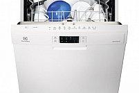 Masina de spalat vase incorporabila - Modele pe toate gusturile de la Bricomix.ro