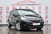 Profita si tu de ofertele de la Leasing Automobile si alege-ti un model de masina Opel de vanzare