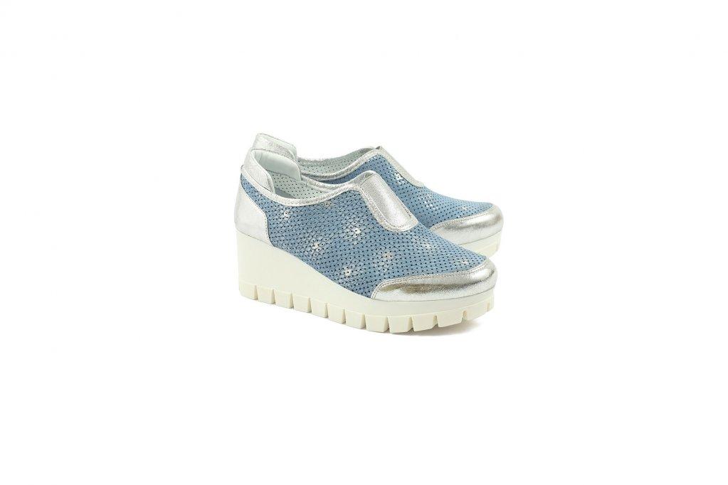 Lascarpa.ro-trendul anului 2017, pantofi cu platforma