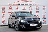 LeasingAutomobile.ro – Vrei sa iti cumperi o masina Peugeot second hand? Atunci te afli in locul potrivit