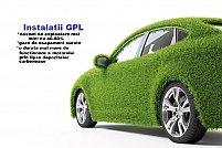 Servicii pentru instalatii GPL in Bucuresti