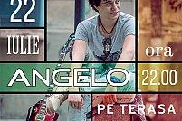 Concert ANGELO