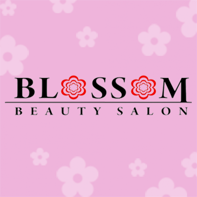 Blossom Beauty Salon