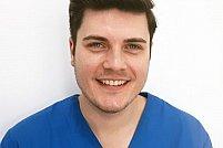Colteanu Radu - doctor