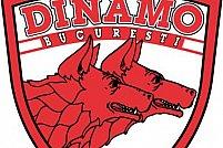 Dinamo Bucuresti - FC Botosani
