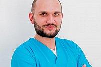 Kraev Nikolay - doctor