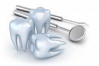 Mituri despre dinti