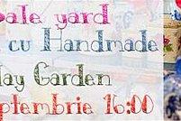 Sale Yard