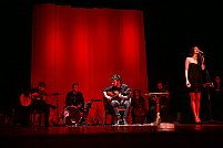Aquarelle - Epic Guitar Show