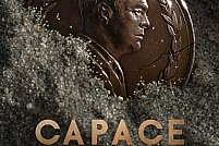 capace-poster
