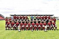 FC Voluntari - FC Botosani