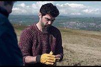 Multi-premiatul film britanic Tărâmul binecuvântat / God's Own Country va fi lansat în cinematografele din România pe 17 noiembrie