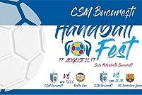 Handball Fest