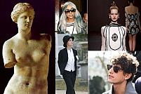 Istoria secretă a frumuseții - Descoperă cum s-au schimbat modelele estetice din Antichitate până în zilele noastre
