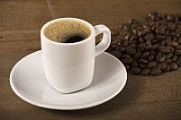 Chiar ne face rău cafeaua? Află ce avantaje ai dacă folosești acest stimulent natural