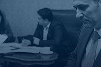 Coaching Bucuresti Business si Leadeship