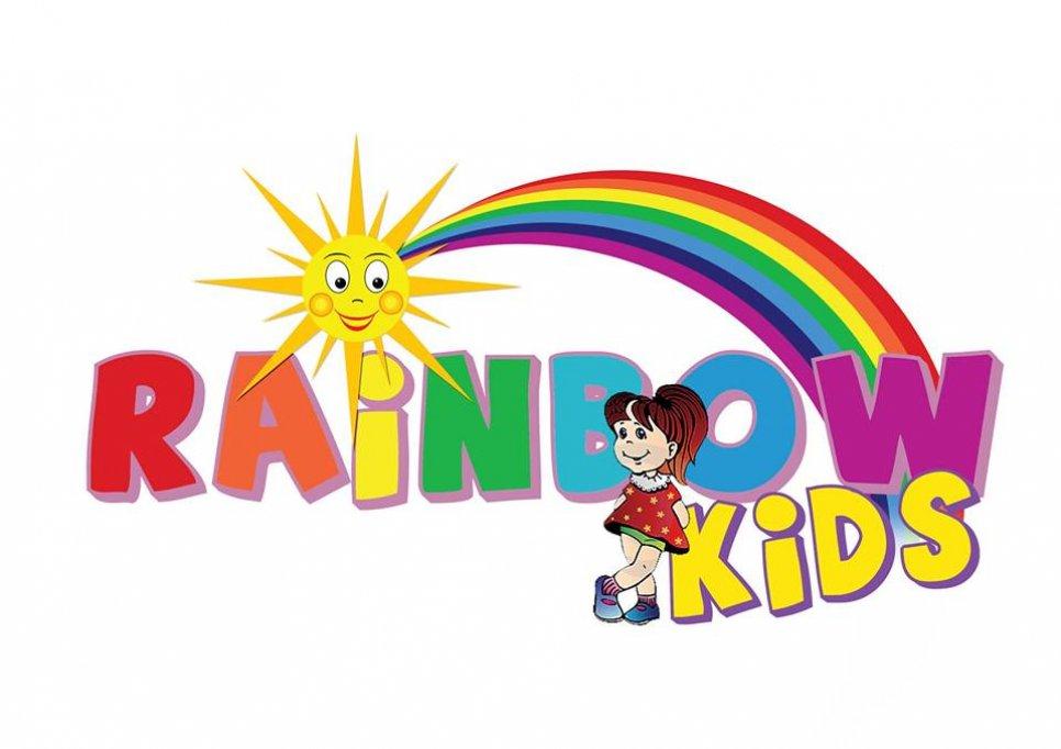 Gradinita cu program afterschool Rainbow Kids Bucuresti