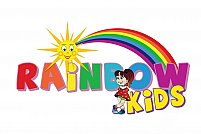 Gradinita cu program afterschool Rainbow Kids Bucuresti