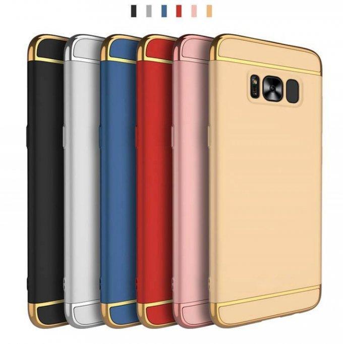 Samsung Galaxy S8 Plus – ce spun expertii Stifler despre noul smartphone