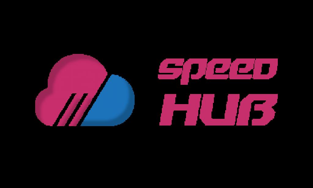 SPEEDHUB.eu