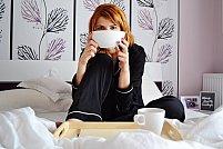Happy@Home – Cum să fii fericit în casa ta