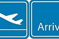 Servicii de tranfer aeroport Bucuresti Otopeni