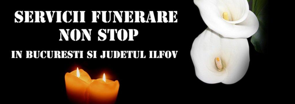 5 motive pentru a alege serviciile funerare in cazul unui deces in familie