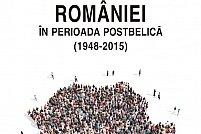 Tranziţia demografică a României în perioada comunistă şi după 1989