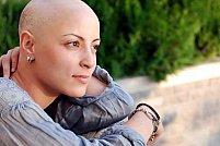 De ce a doua opinie medicală (second opinion) este importantă în diagnosticarea cancerului