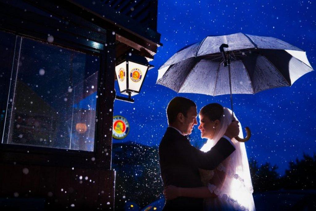 5 pe care sa le iei in considerare cand alegi un fotograf de nunta