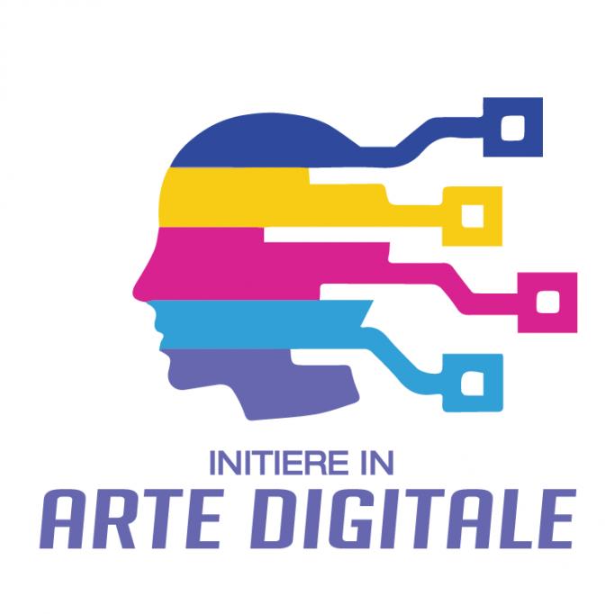 Liceenii din Sectorul 3 descoperă artele digitale