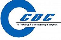 Program de training GM Master Class Academy