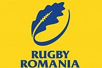 Romania - Tonga