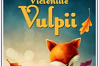 Vicleniile Vulpii - Auchan Titan