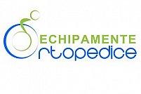 Echipamente Ortopedice -