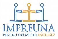 Două sesiuni de formare pe drepturile omului pentru liceenii din Sectorul 3