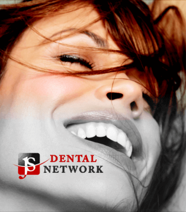 JS Dental Network