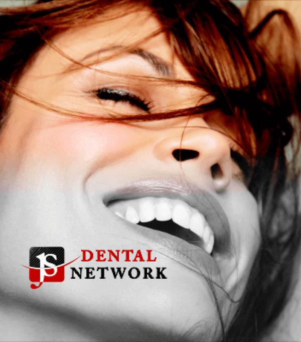 JS Dental Network