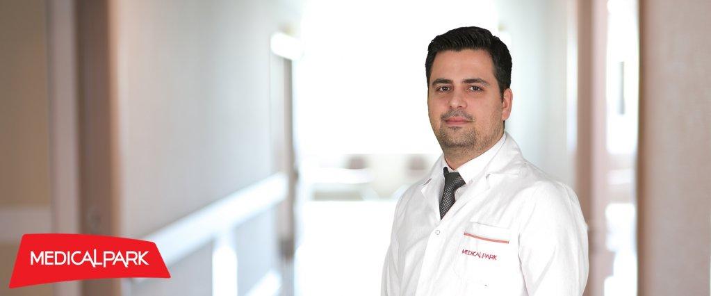 Investigarea anuală pentru prevenirea cancerelor ginecologice