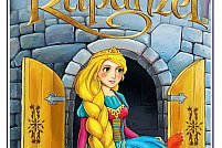 Rapunzel – Happy Cinema din Liberty Center
