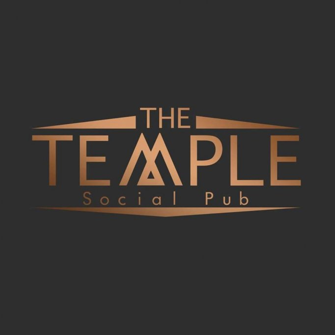 The Temple Social Pub