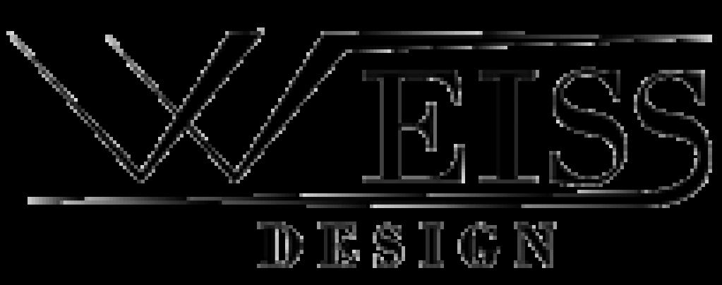 Weiss Design - Firma de proiectgare