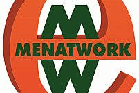 eMenatWork