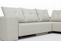 Canapele modulare - multiple materiale si culori pentru personalizare