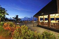 Sejur in Maldive de Craciun si Revelion