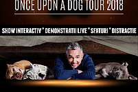 Once Upon a Dog Tour - Cesar Millan