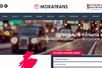 6 motive pentru a alege MokaTrans