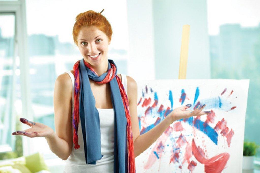 ART Antipa - Ateliere de Pictura, Desen & Zoologie pentru Copii